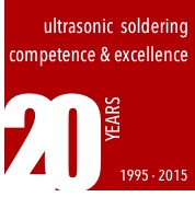 20 years MBR ELECTRONICS
